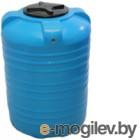 Бак для жидкостей Укрхимпласт V-500