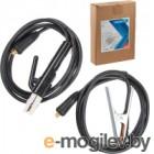 Комплект кабелей для сварки Solaris WA-4212