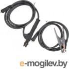 Комплект кабелей для сварки Solaris WA-4210