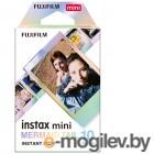Fujifilm Instax Mini Film Mermaid Tail WW1 10/PK для Instax Mini 16648402