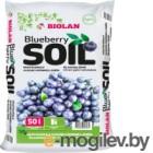 Грунт для растений Biolan Для голубики (50л)