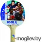 Настольный теннис Ракетка для настольного тенниса Joola Hit