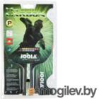 Настольный теннис Ракетка для настольного тенниса Joola Mega Carbon
