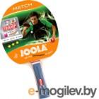 Настольный теннис Ракетка для настольного тенниса Joola Match