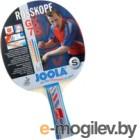 Настольный теннис Ракетка для настольного тенниса Joola Rossi GX75