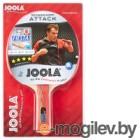 Настольный теннис Ракетка для настольного тенниса Joola Rosskopf Attack
