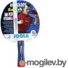 Настольный теннис Ракетка для настольного тенниса Joola Rosskopf Smash