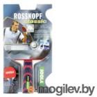 Настольный теннис Ракетка для настольного тенниса Joola Rosskopf Classic