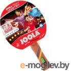 Настольный теннис Ракетка для настольного тенниса Joola Team Master