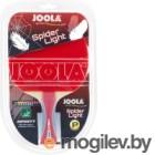 Настольный теннис Ракетка для настольного тенниса Joola Spider Light