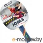 Настольный теннис Ракетка для настольного тенниса Joola Team Premium