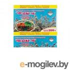 Средство для борьбы с болезнями растений Медекс-М 200г (БЗПИ)