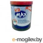 Паста для рук Dr. Max New 500г. (5900516290993)