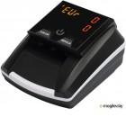 Детектор банкнот Mertech D-20A PROMATIC LED MULTI автоматический мультивалюта АКБ
