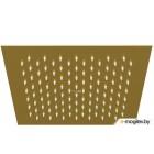 Лейки (душевые / гигиенические) WasserKRAFT A198 9062942