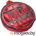 Стартовые провода FELIX 411040107 (400A)