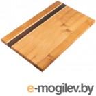 Разделочная доска Deko DBT3050 (30x50, деревянная)