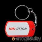 Карта доступа Hikvision DS-K7M102-M