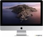 Моноблок Apple iMac 21.5 MHK03