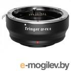 кольца Fringer Adapter EF-FX II 22017