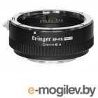 кольца Fringer Adapter EF-FX Pro II 22016