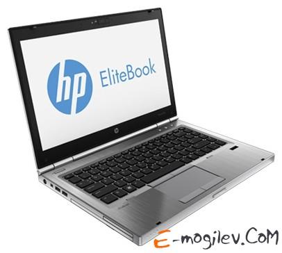 HP 8470p 14HD+/i5-3360M/4Gb/500Gb/W7Pro64