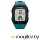 Пульсометры Sigma Sport iD.RUN Pine Green SIG_24820