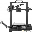 3D принтеры Creality3D CR-6 SE
