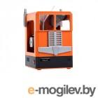 3D принтеры Creality3D CR-100 Orange