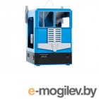 3D принтеры Creality3D CR-100 Light Blue