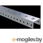 Профиль П-образный PSL, L700, толщ.1,5 мм, горячеоцинкованный | BPL2907HDZ | DKC