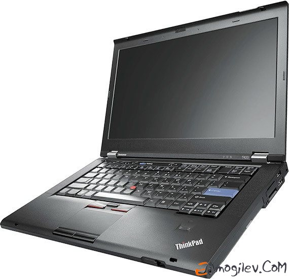Lenovo ThinkPad T420 14HD/i5-2520M/2Gb/320Gb/W7Pro64/black
