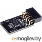Модуль Gigabyte GC-TPM2.0 SPI 2.0, OEM