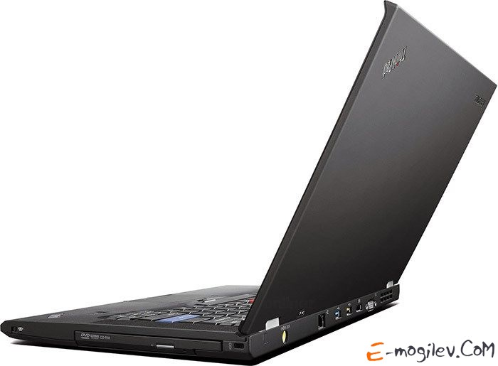 Lenovo ThinkPad T420 14HD/i5-2520M/4Gb/128Gb SSD/W7Pro/black