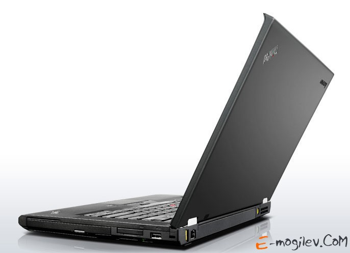 "Lenovo ThinkPad T430 14""HD+/i5-3210M/4Gb/500Gb/5400M 2Gb/W8Pro64/black"