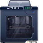 3D принтеры Anycubic 4 Max Pro v2.0