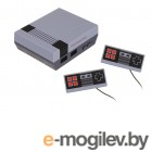 Игровые приставки Veila Dendy Mini 7016
