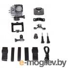 Экшн камеры Veila 4К Sports Ultra HD 7030