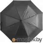 Зонт складной SunShine Сиэтл 8008.02 (черный)