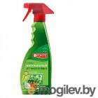 Удобрения для комнатных растений Спрей от насекомых Bona Forte 500ml BF26020011