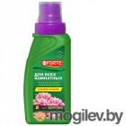 Удобрения для комнатных растений Жидкое удобрение Bona Forte Здоровье для всех растений 285ml (органо-минеральное) BF21060091