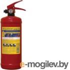 Огнетушитель Пожтехника ОП-2(з) ABCE