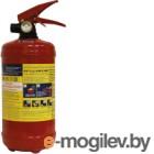 Огнетушитель Пожтехника ОП-1(з) ABCE