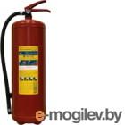 Огнетушитель Пожтехника ОП-10(з) ABCE
