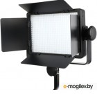 Осветитель Godox LED500W / 26291