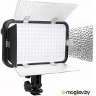Осветитель Godox LED170 II / 26286