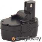 Аккумулятор для электроинструмента Kolner Ni-Cd 1000 мАч