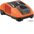 Зарядное устройство для электроинструмента AEG Powertools LL1240 (4932471263)
