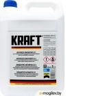 Антифриз KRAFT KF102 5л