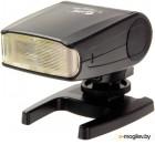 Вспышка Falcon Eyes S-Flash 200 TTL-S / 24844
